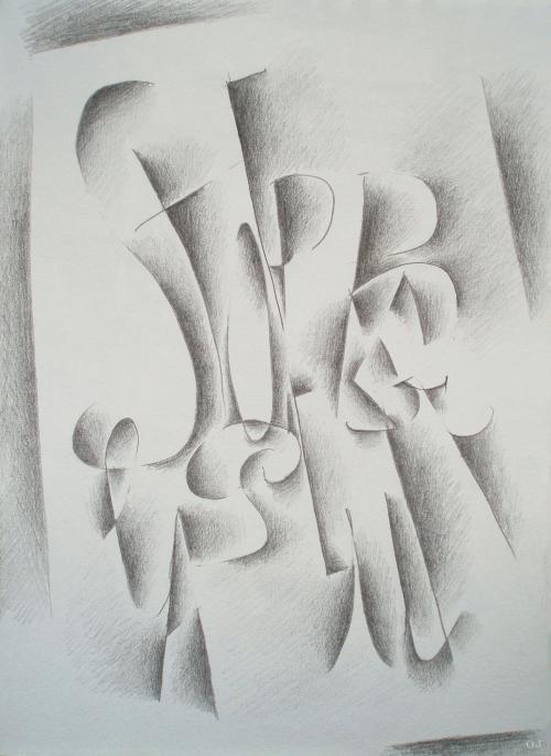 olivier jeunon,dessin,gravure sur bois,encre,crayon