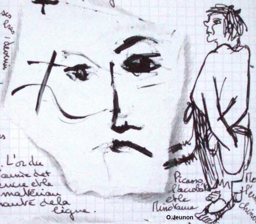 elie faure,autodidacte,art,sculpture