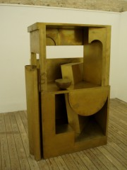 sculpture,dessin,anthony caro,fra angelico